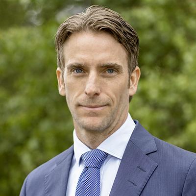 Henrik Nordlöf