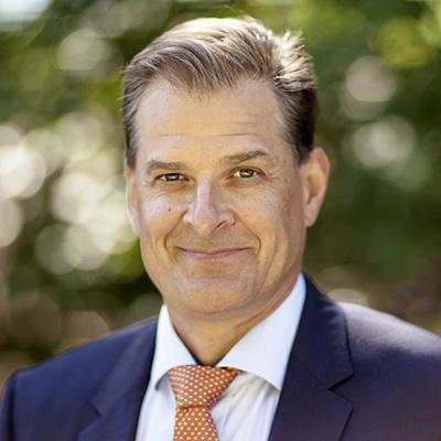 Johan Törnqvist