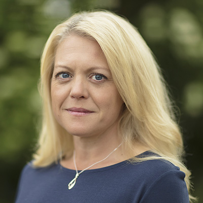 Josefine Lilja
