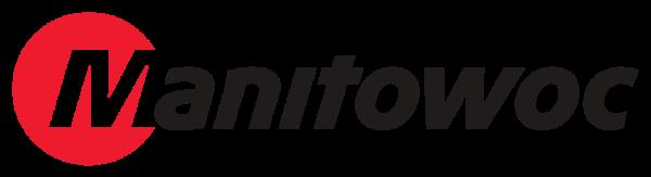 Manitowoc (en)