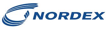 Nordex (en)