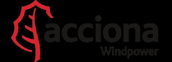 Acciona (en)