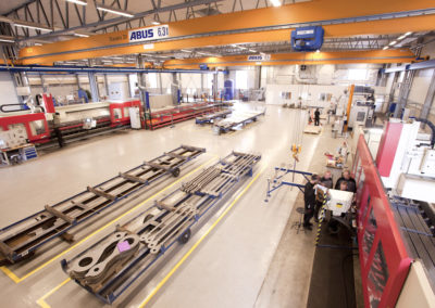 press-image-proplate-machining-hall