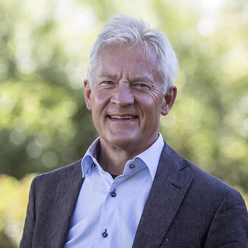 SSAB Torsten Wångmar, Foto Henrik Hansson