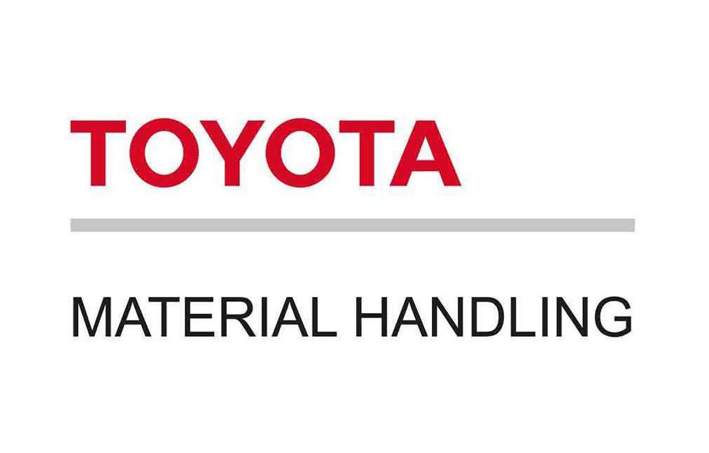 Toyota (en)